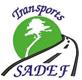 Sadef Transports