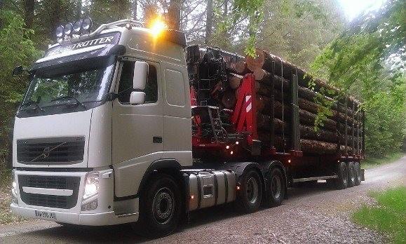 Vente de bois de chauffage Sarlat-la-Canéda