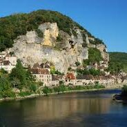 Transports forestiers Dordogne